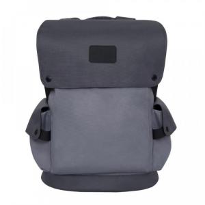 "Рюкзак молодежный ""Best bag"""