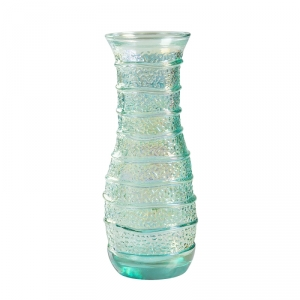 "Ваза ""5793F900 Organic Luster"", стекло"