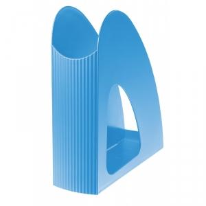 """Лоток для бумаги вертикальный """"Loop"""""""
