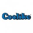 Coolike