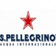 S.Pellegrino
