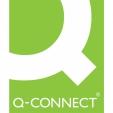 Q-Connect